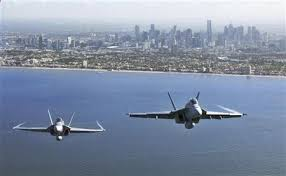 australianfighters