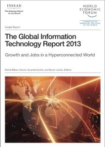 Davos report
