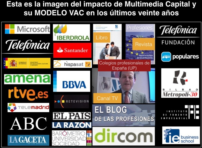 Impacto Multimedia Capital
